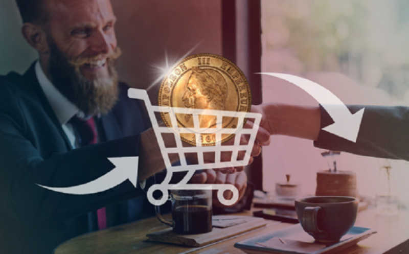 5 tips how to sell your rare coins for the best price
