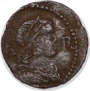 S7221 Catalogne Louis XIV ardit 1648 Barcelone XF ! ->Make offer